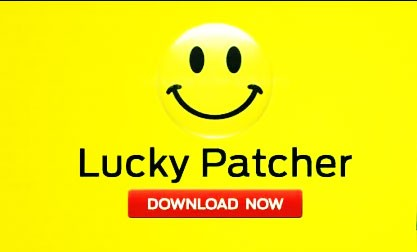 Lucky Patcher APK 8.9.2 (Latest) download for Android